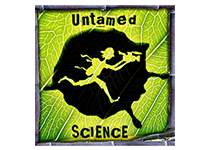 untamed science 150